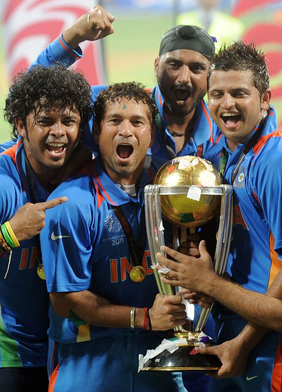 Here i composed the list of 5 teams who will win icc champions trophy 2017 predictionindia, australia, england