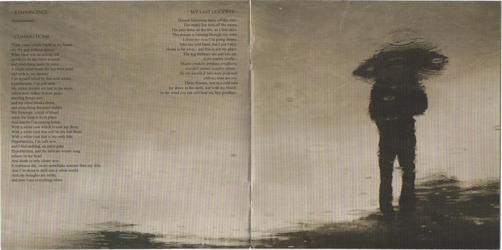 Dreariness - Album Art (1000px)