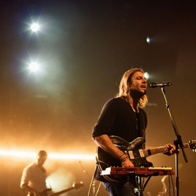 Hillsong United #2