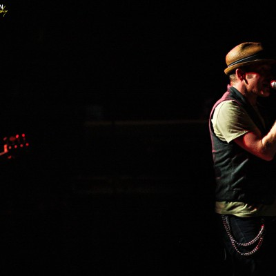 Toby Mac #2